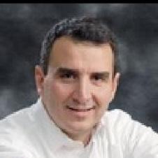 Kostas Fountas
