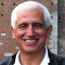 Edoardo Boccardi