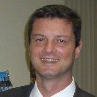 Vasileios Katsaridis