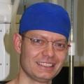 Christos Tolias