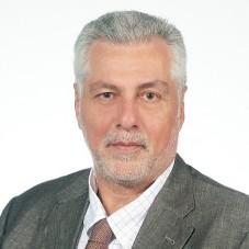 Alexandros Andreou