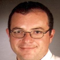 Nicolas Foroglou