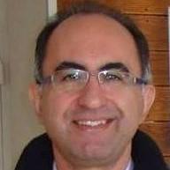 Ioannis Papanikolaou