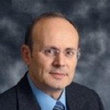 Konstantinos Paterakis