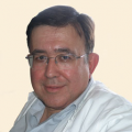Konstantinos Polyzoidis