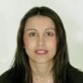 Anastasia Tasiou