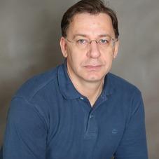 Georgios Fotakopoulos