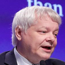Bengt Karlsson